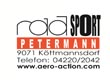 Radsport Petermann